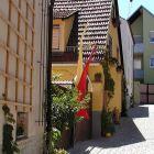 08_01_hauptstrae-brunnengasse1