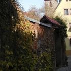 08_04_roethe_kirche-roethenstrasse_blick
