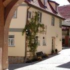 08_08_steinmetz-wuerzburger_str_8