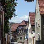 08_09_-brunnenweg
