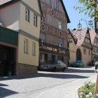 08_10_maingasse-wuerzburgerstr_eckemaingasse